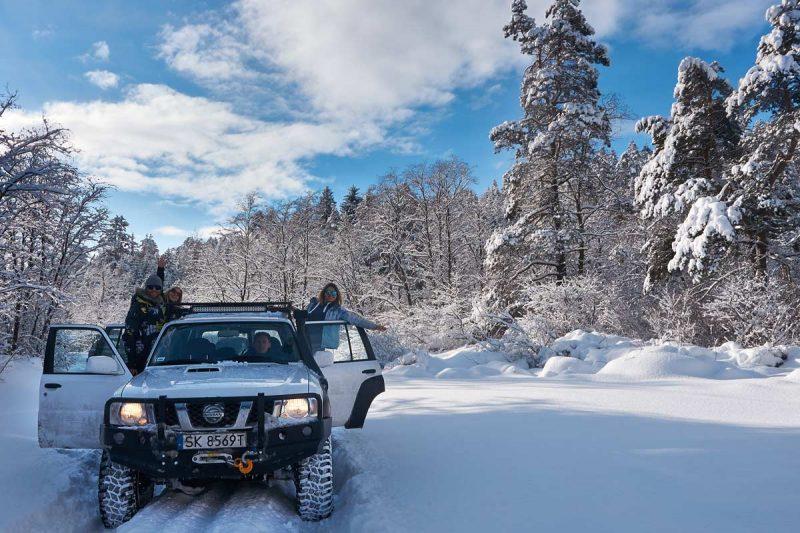 beskidzka-zima-2017