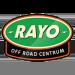 klient_rayo