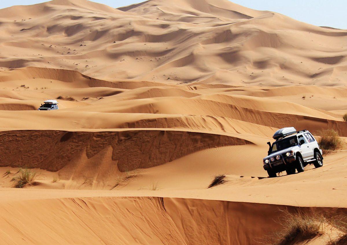 wyprawy_maroko_lp17